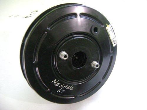 hidrovacuo freio servo megane 08-13 vcms03250 8200734220