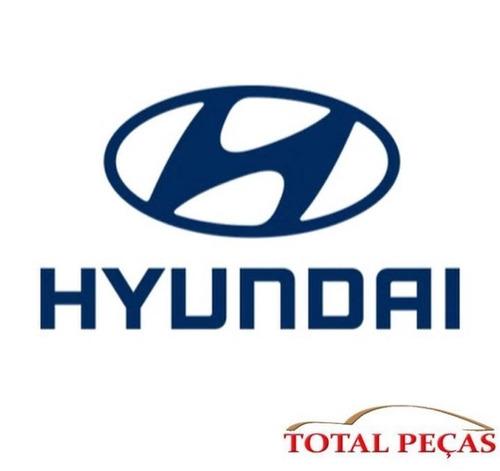hidrovacuo hyundai i30
