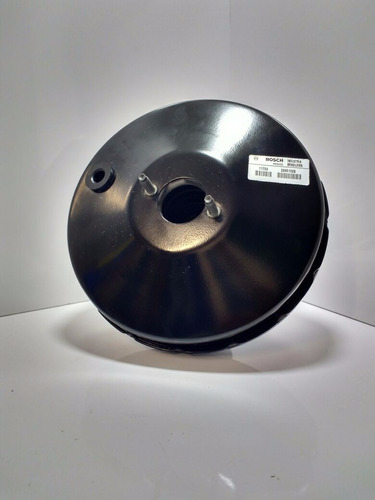 hidrovacuo logus pointer verona escort 93/96 bosch 2265102s