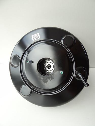 hidrovacuo original hyundai hb20 1.0