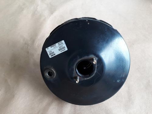 hidrovacuo servo freio bosch fiat palio 96 97 98 99 2000 01