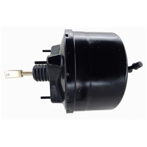 hidrovacuo ( servo freio ) mb 709 / 710