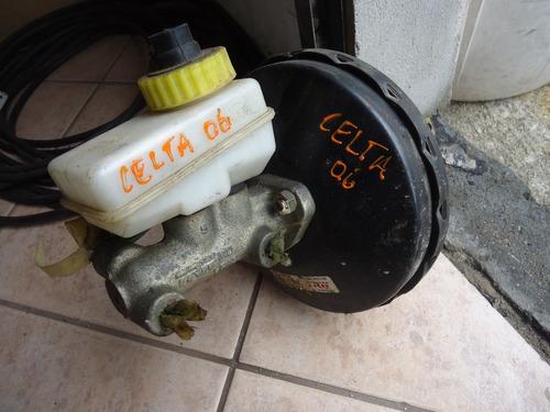 hidrovácuo(servo freio) celta 2006