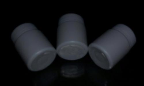 hidróxido de potasio para generadores hidrógeno koh hho