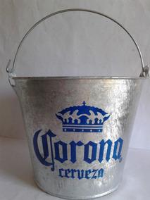 Hielera Para Cerveza En Mercado Libre Uruguay