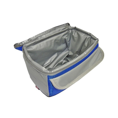 hielera flexible go coleman 2000003282
