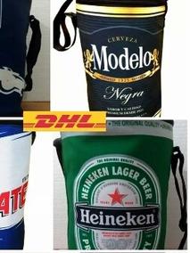 Hielera En Forma De Cerveza En Mercado Libre México