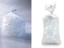 hielo al mayor en valencia