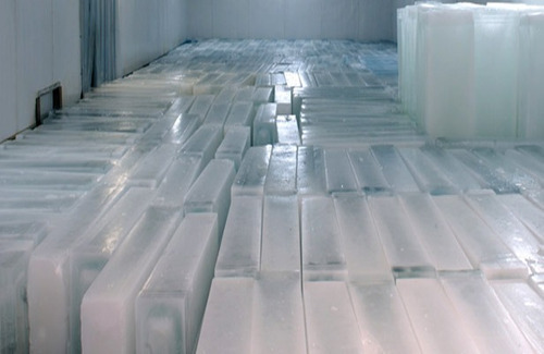 hielo, alquiler de freezer,tachos zona oeste,moron,ituzaingo