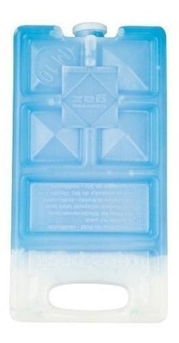 hielo artificial campingaz pack m10 camping  cava frio