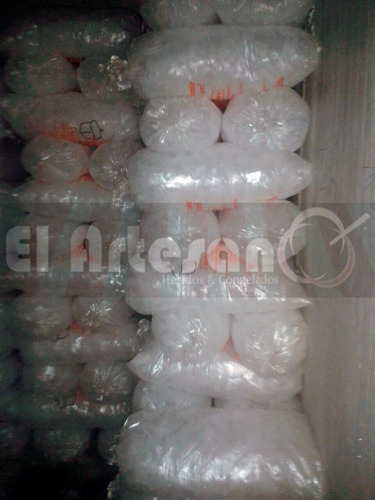 hielo bolsa x15 kilos x mayor y menor eventos fiestas
