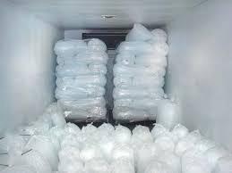 hielo para fiesta y eventos economico