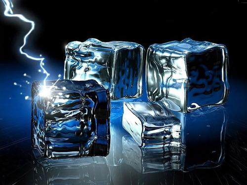 hielo para fiestas, eventos, y otros, despachos a domicilio