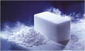 hielo-seco ice cool. celular. 3172690666 cali