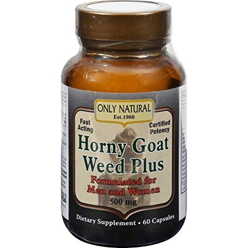 hierbabuena caprina horneada con más 60 tapas 2 pk