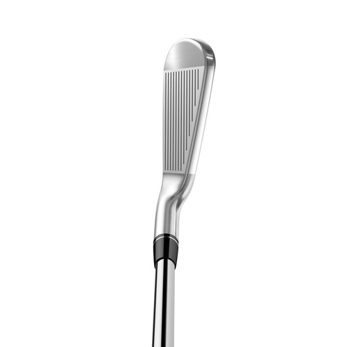 hierro 3 taylormade p790 forged      golf center