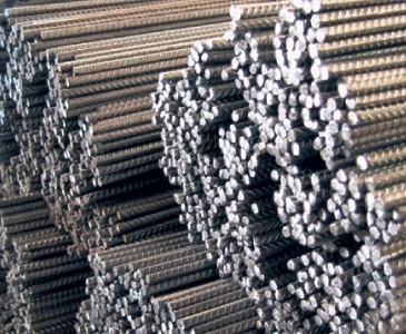 hierro de construccion acindar x 6mm | barras 12 mtrs