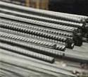 hierro de construccion aletado 6 mm (12 mts de largo)