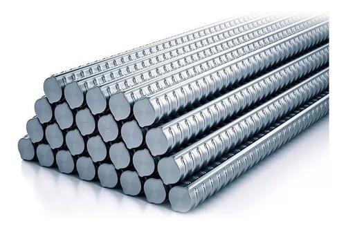 hierro dn 420 por mayor entrega s/c zona norte y caba