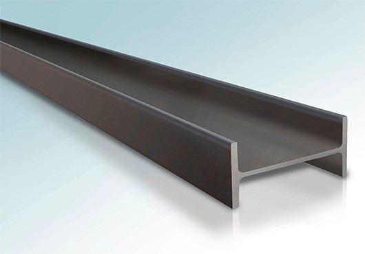 Nuevos usos del hierro en magnetoterapia