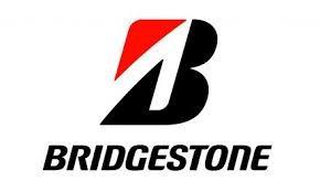 hierros bridgestone jgr 5 - aw  | the golfer shop