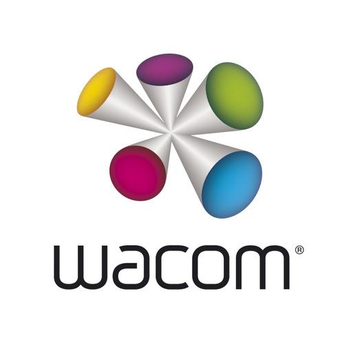 higashi assistência técnica especializada em wacom cintiq