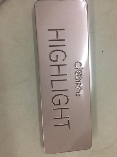 high light beauty creations