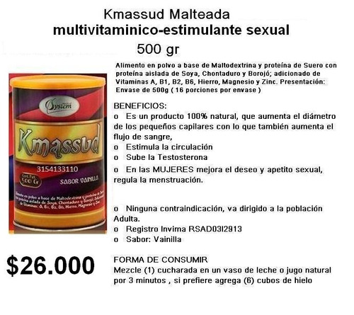 high t 60 capsulas aumento de testosterona