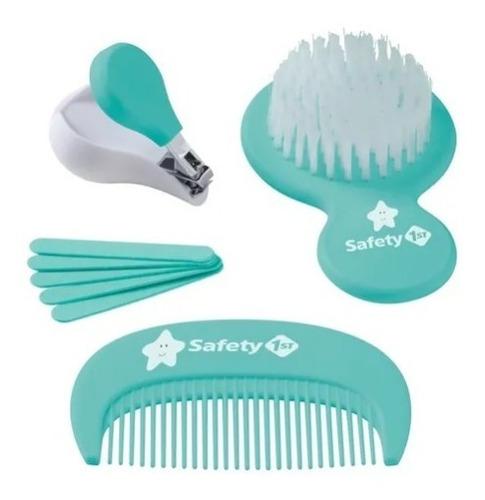 higiene para bebes kit cuidado aseo