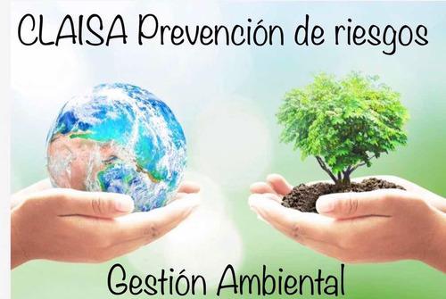 higiene seguridad, medio ambiente- protocolos