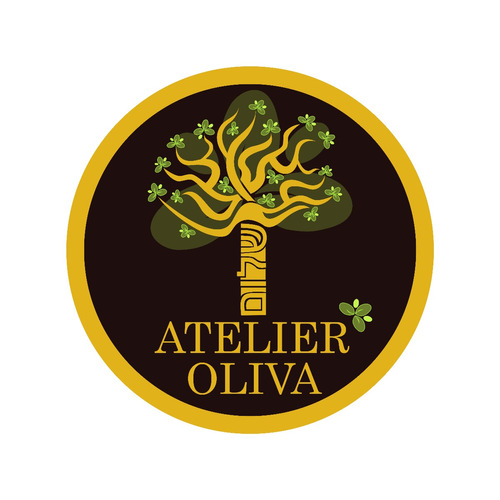 higiene y belleza atelier oliva, el valle