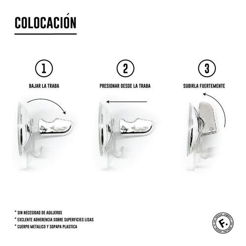 higienico baño porta papel