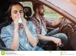 higienizaçao do ar condicionado