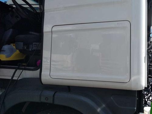 higienização de carros e caminhões