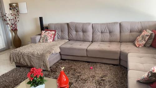 higienização de sofá e colchão