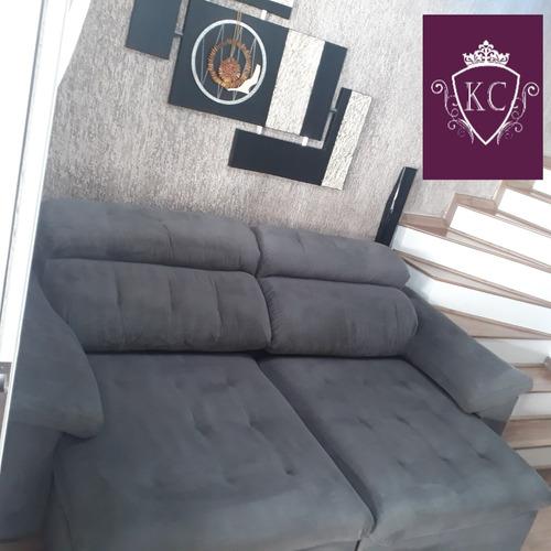 higienização de sofás tapetes e veícular