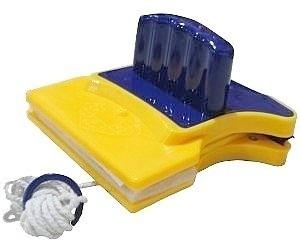 higienizador limpador box p banheiro vidro temperado