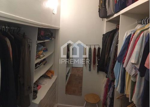 higienópolis 180m² 3 dormitórios 1 vaga - ap192