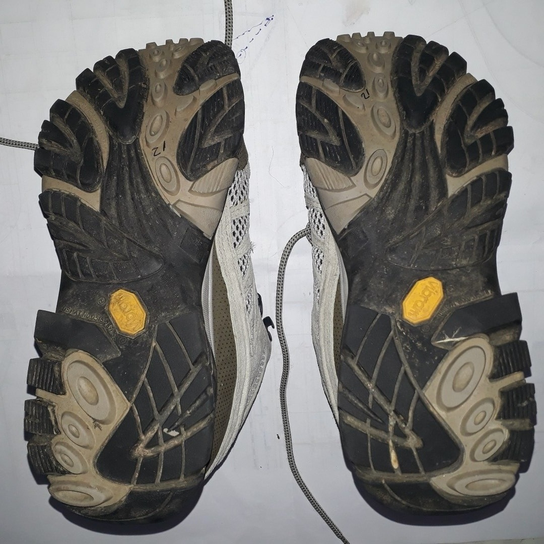 zapatos merrell hombre usados lyrics