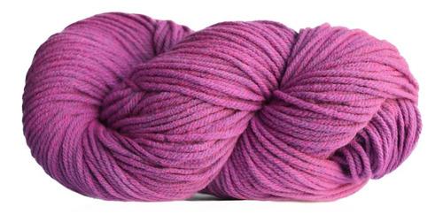 hilado soft 4/7 nube x 1 kg. por color