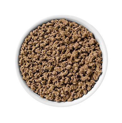 hill \ 's science diet comida húmeda para gatos, control de