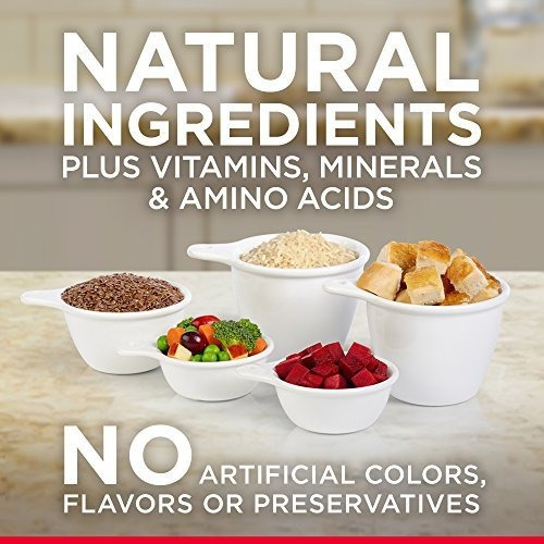 hill s science dieta adulto 7 active longevity pollo receta