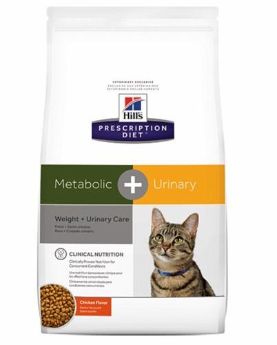 hill's felino urinary - kg a $52