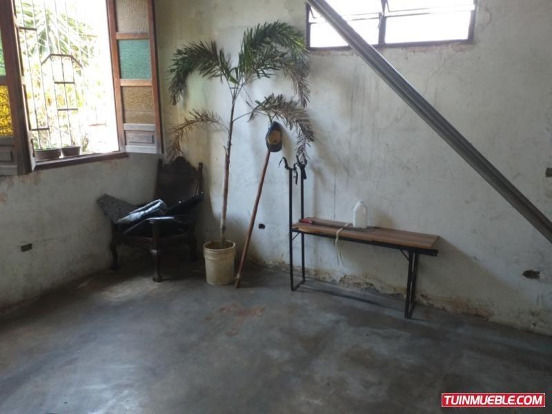 hilmar rios vende codigo 385931 0414-432-69-46