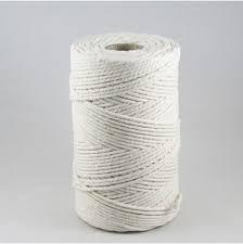 hilo algodón bobina 300g