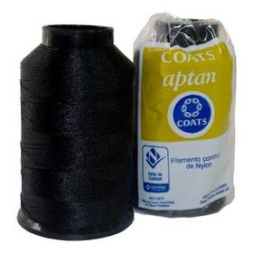 Hilo Coats Aptan- #40 Todos Los Colores- 500 Metros-55 Grams