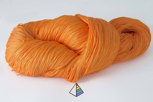 hilo macramé promo 1.5 kg de colores combinados