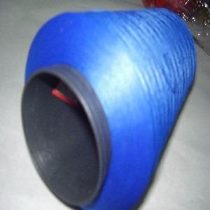 hilo para overlook color azul francia 713 venta por kg