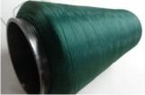 hilo para overlook color verde ingles 709 venta por kg