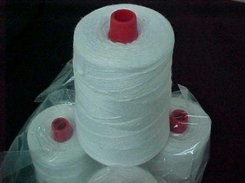 hilo poliester cosedora de costales  10 pzs con envio gratis